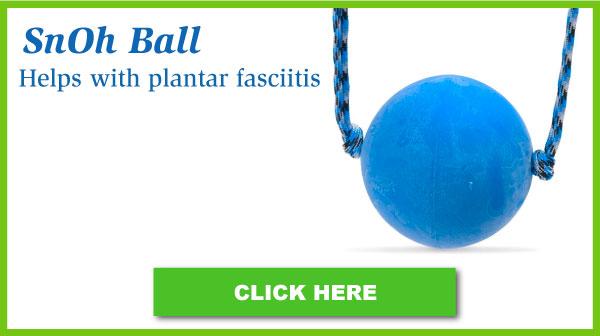 Oh Ball - SnOh Ball