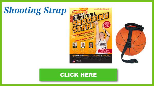 Shooting Strap