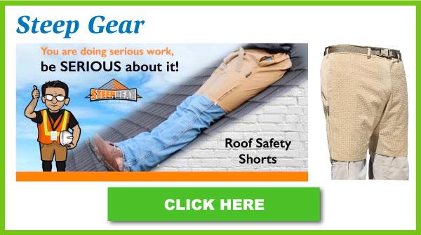 Steep Gear